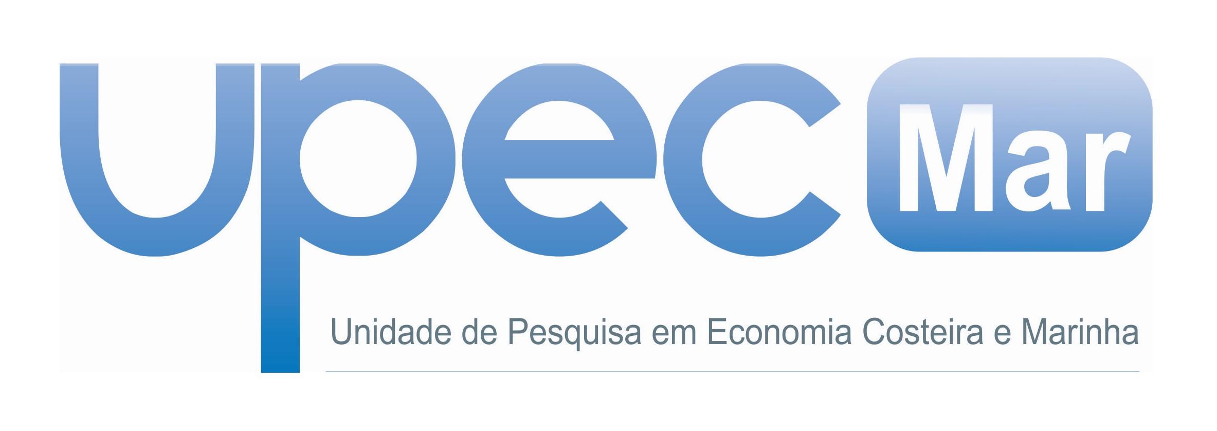 UPEC - Unidade de Pesquisa em Economia Costeira